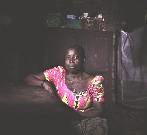 DRC-Bar-07