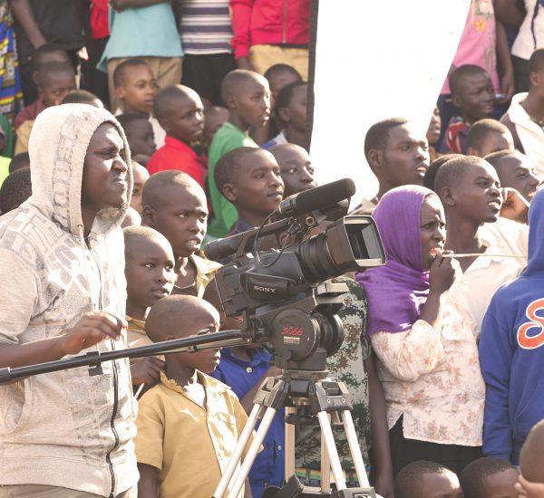 SRH_Rwanda_02jpg