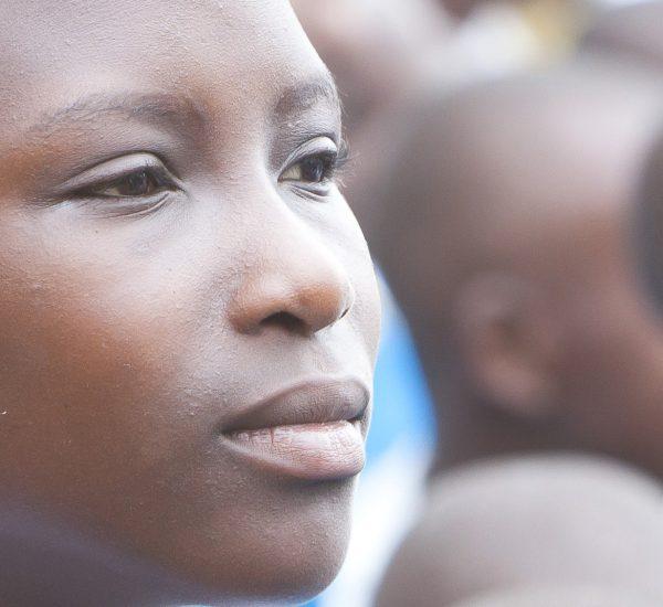 SRH_Rwanda_04-square